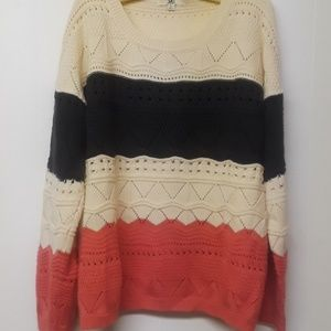 Sweater YA Los Angeles